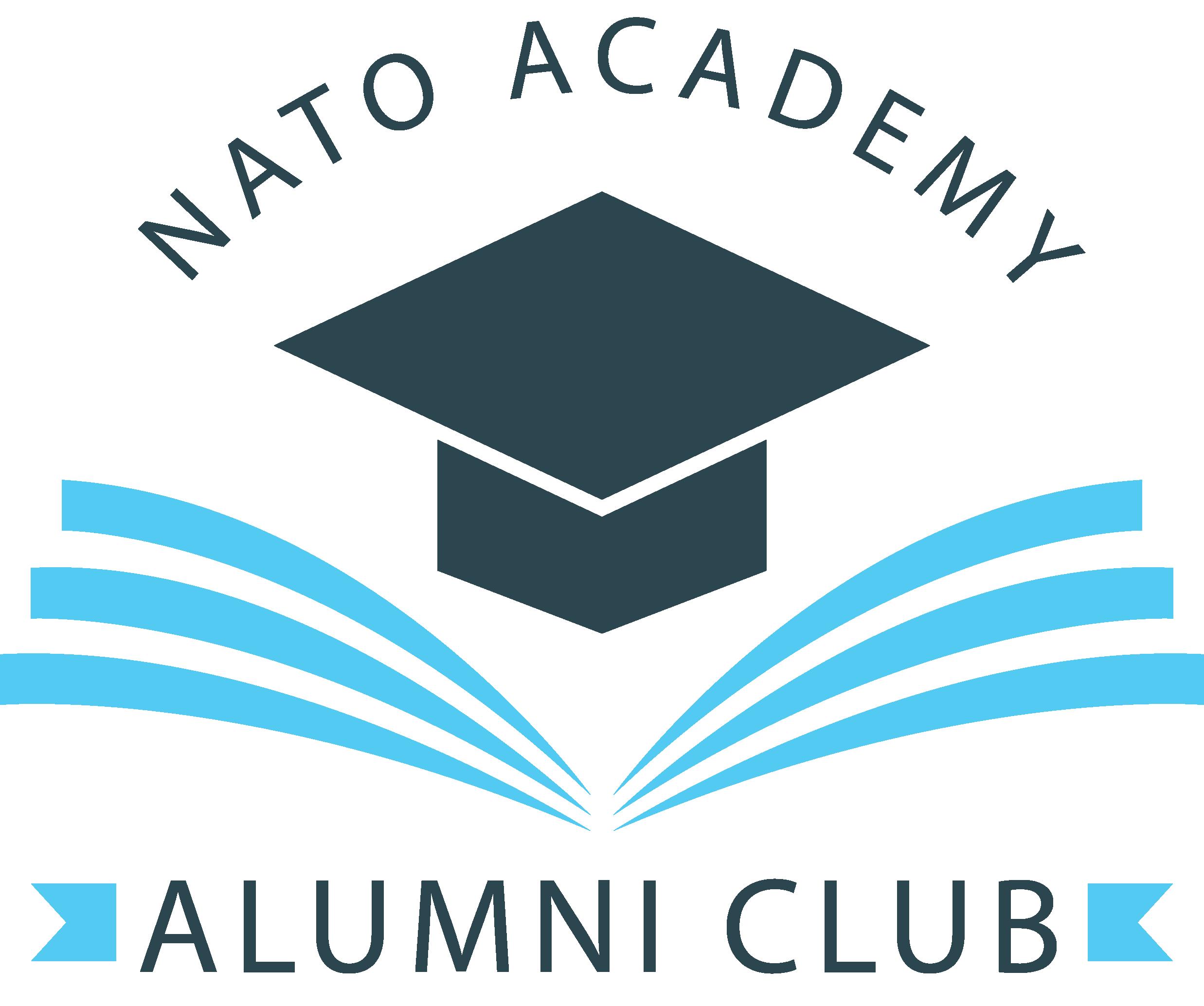 Клуб випускників Академій НАТО